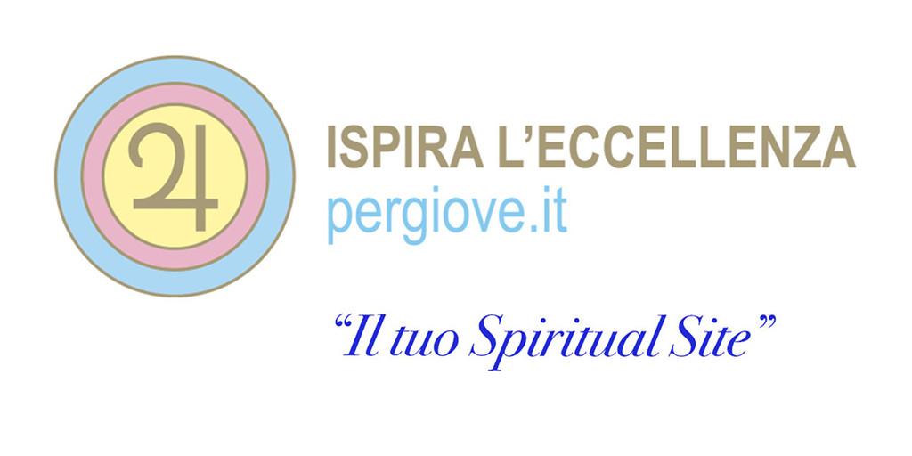 PerGiove.it - Il tuo Spiritual Site Yoast