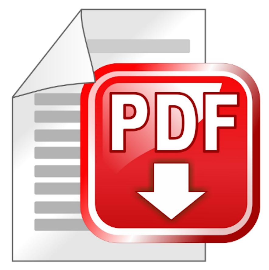 formato-pdf-scaricabile