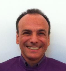 Davide Scozzi
