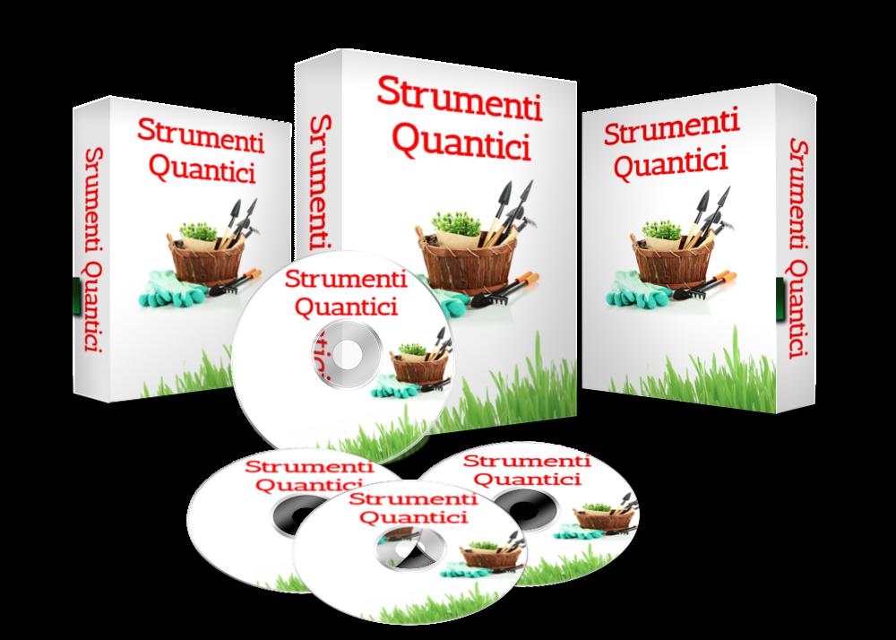 strumenti-quantistici