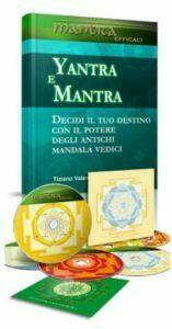 Yantra, Mantra, Yoga