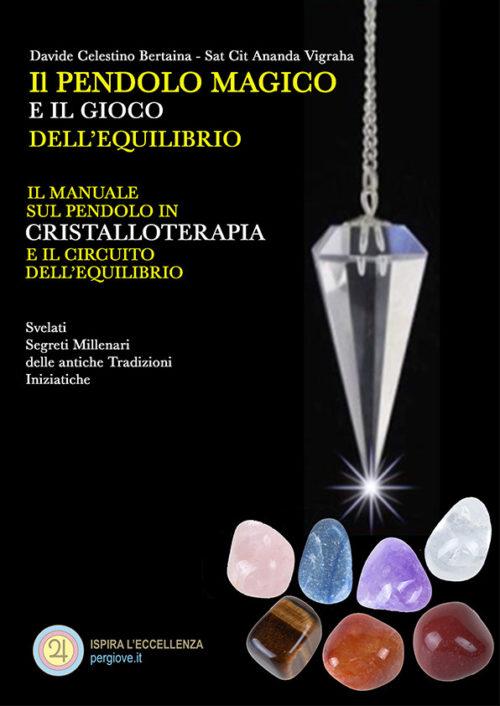 manuale di cristalloterapia avanzato shop
