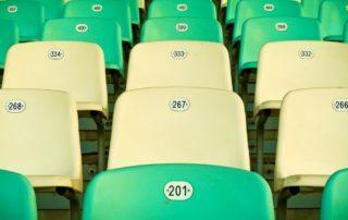 la numerologia e la data di nascita