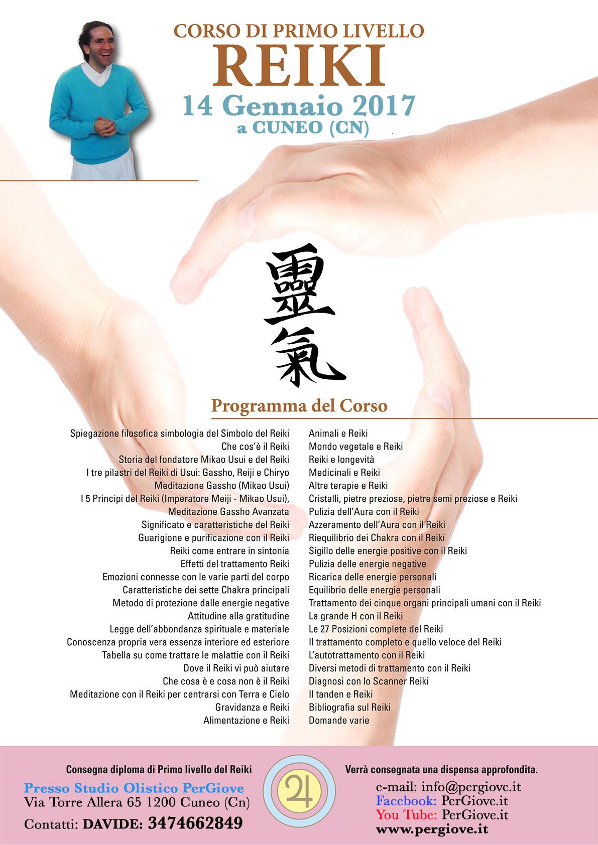 14-gennaio-2017-reiki-cuneo