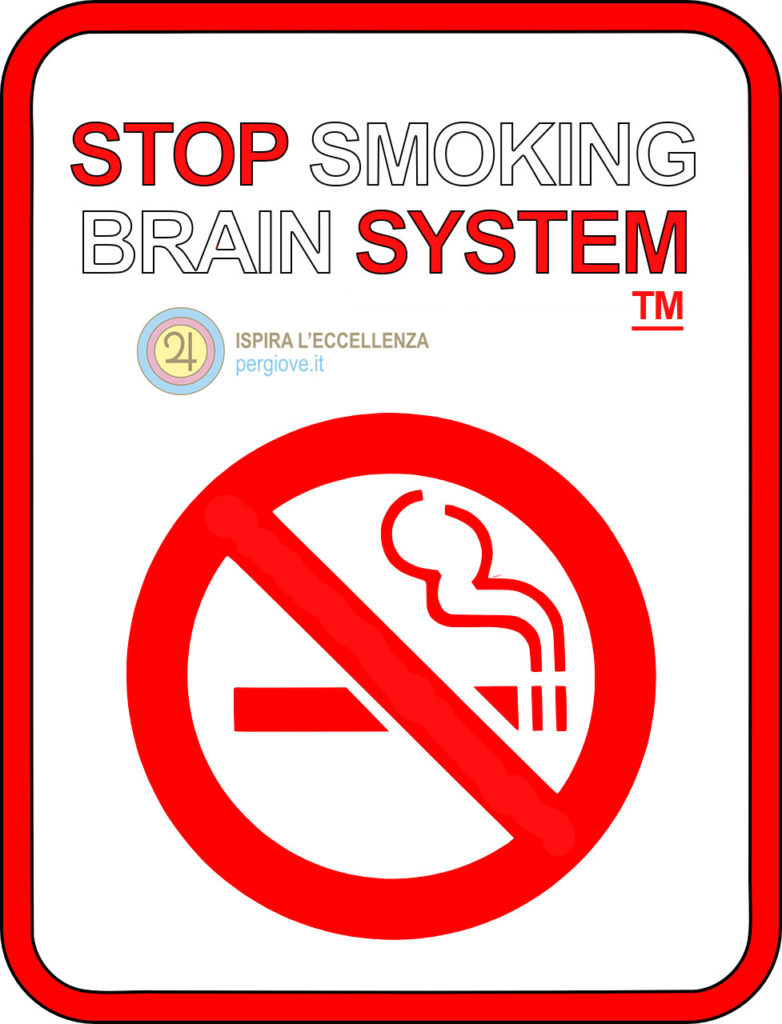 come smettere di fumare stop smoking brain system tm