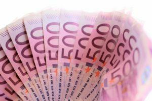 come fare soldi subito, il potere dei soldi subito, soldi online subito