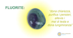 cristalloterapia fluorite, cristalloterapia, fluorite