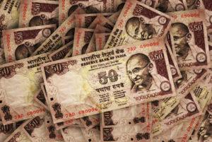 come fare soldi rupie, il potere dei soldi, soldi online