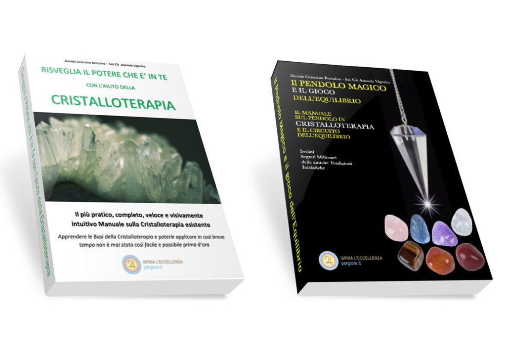 cristalloterapia manuali, cristalloterapia, corso di cristalloterapia
