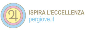 Pergiove.it, Blog Olisitco, Cristalloterapia