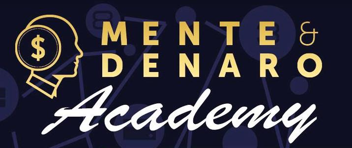 come fare soldi mente e denaro academy