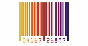 numerologia come funziona, numerologia, come usare la numerologia