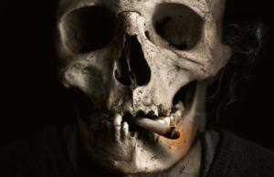 Come si fuma