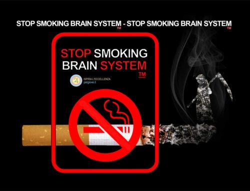 Smettere di fumare: come riuscirci e i metodi funzionanti