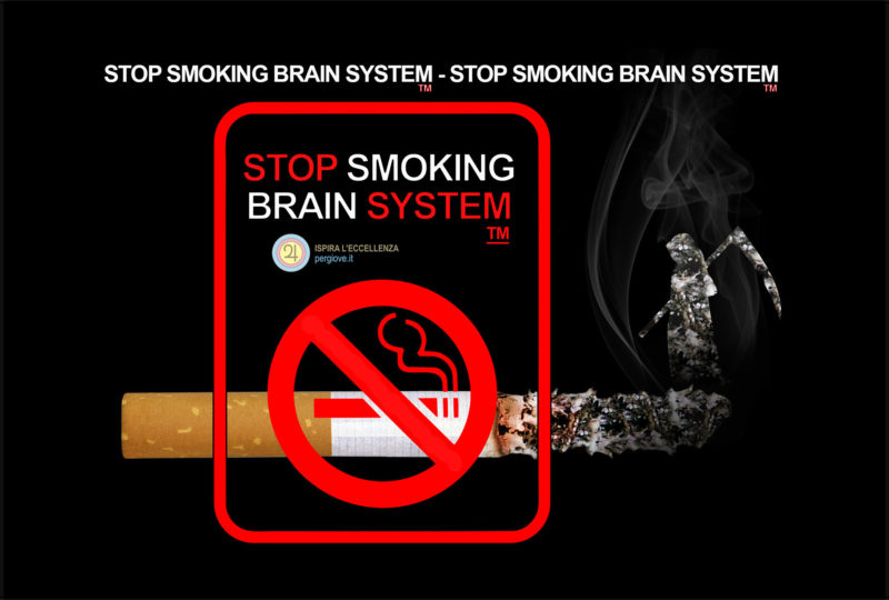 Come a disaccustom il giovane per fumare