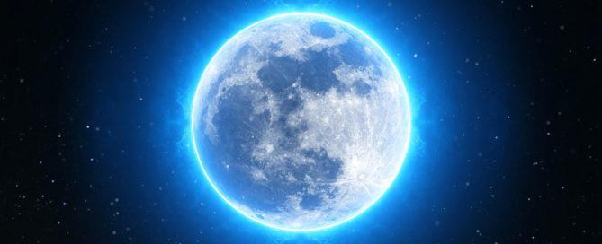 Astrologia Evolutiva PerGiove.it articolo