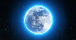 Astrologa Evolutiva come funziona e come usarla