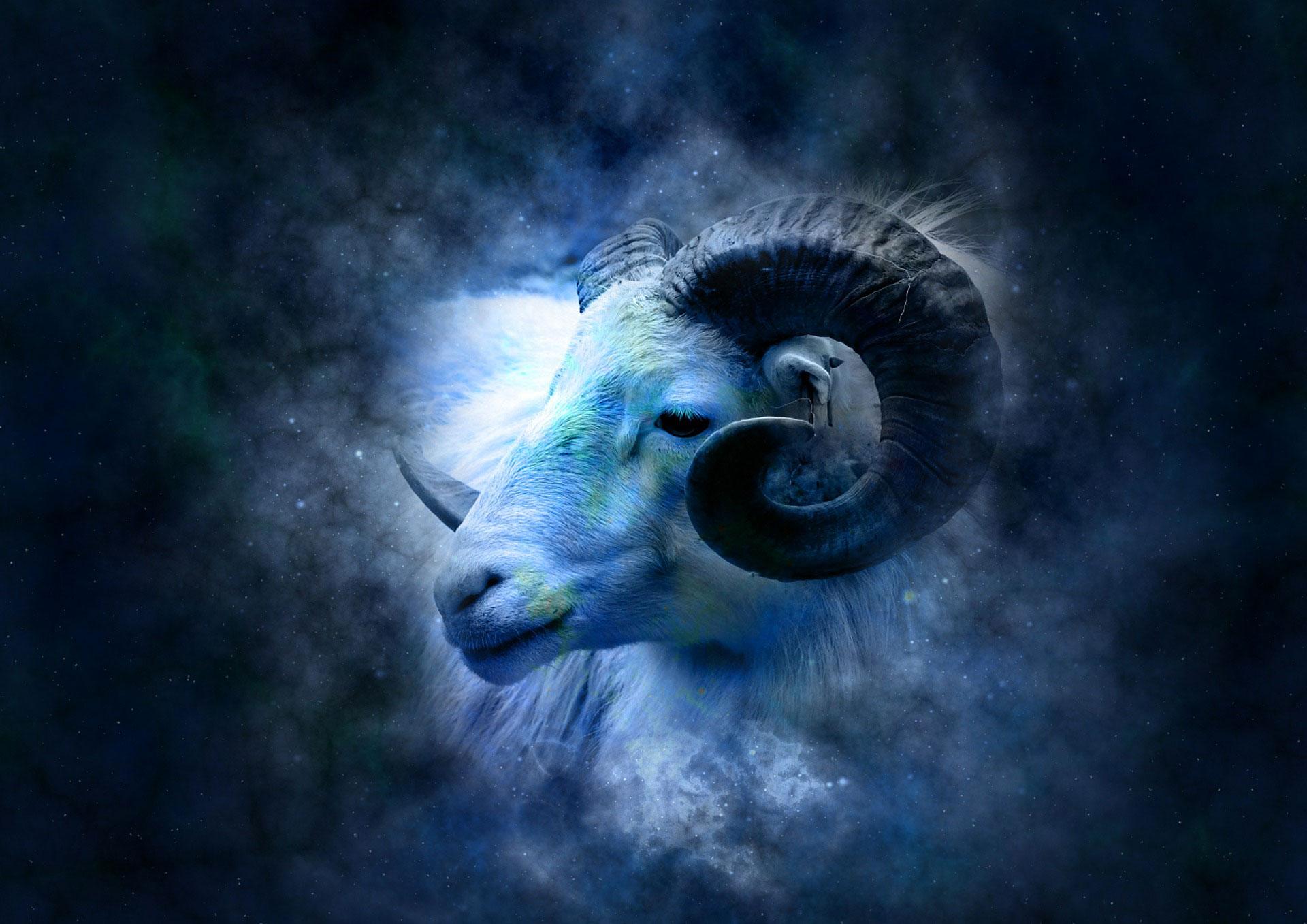 Astrologia-Evolutiva-la-cosa-giusta