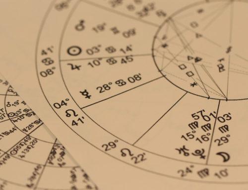 Scuola di Astrologia Accademica Italiana