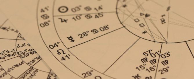 Scuola-di-Astrologia-Accademia
