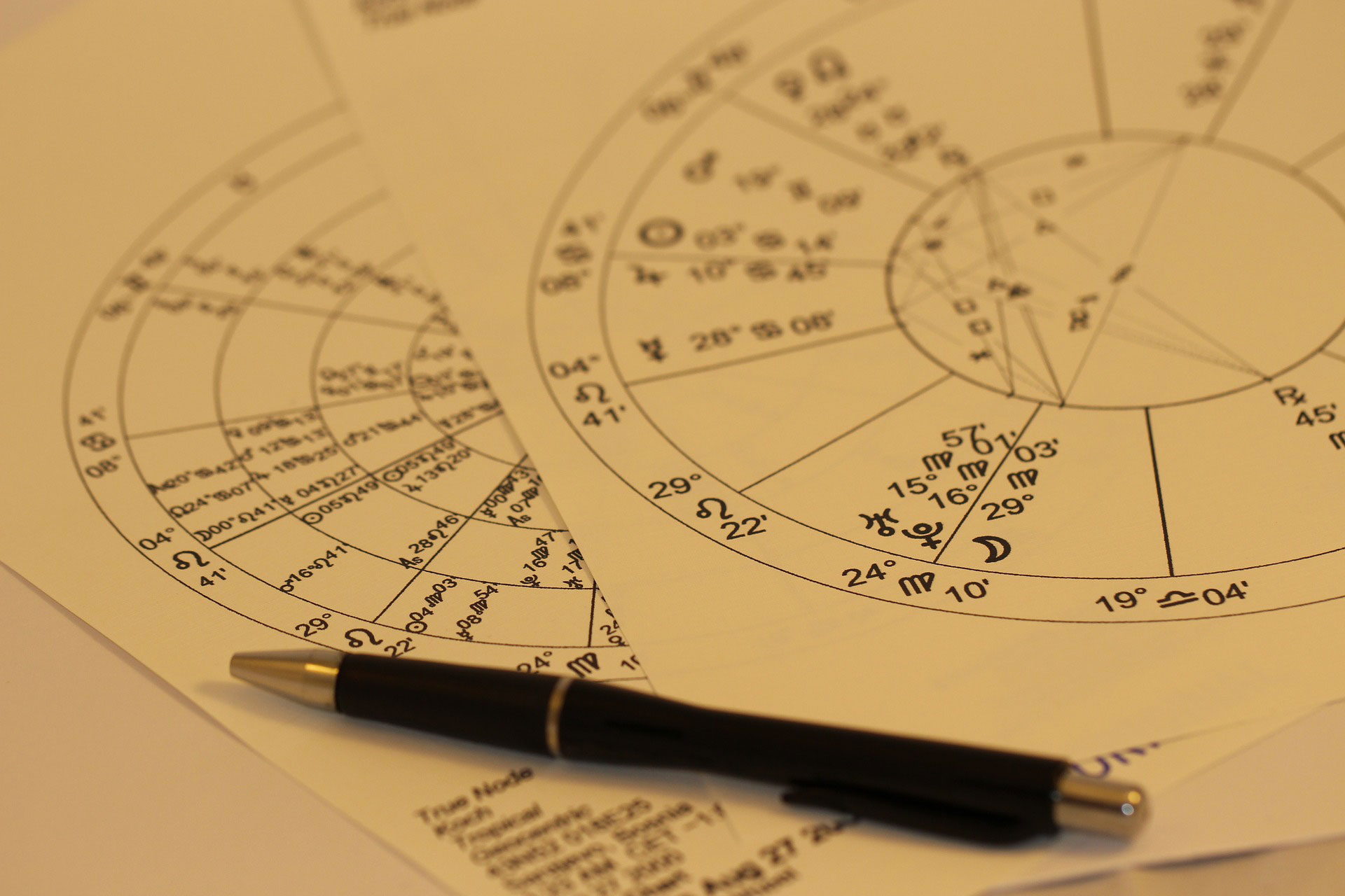 Scuola-di-Astrologia-PerGiove.it