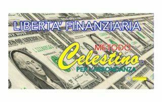 Liberta Finanziaria - www.pergiove.it