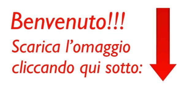 Omaggio Libertà Finanziaria www.pergiove.it