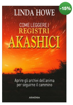 registri-akashici-libri-come-leggere-i-registri-akashici-Linda-Howe - www.PerGiove.it