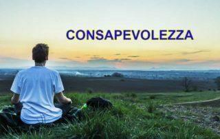 CONSAPEVOLEZZA www.pergiove.it