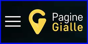 Recensioni Pagine Gialle PerGiove.it