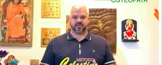 Seconda Testimonianza Luca Bonetto Metodo Celestino