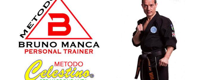 Testimonianza di Bruno Manca sul Metodo Celestino